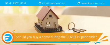 Buy a Home during the COVID-19 Pandemic