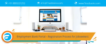 Employment Bank: Government of West Bengal Initiative for Job Seekers