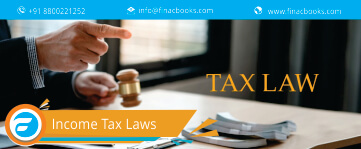 7 Changes in Income Tax Laws that came into effect from 1st September 2019
