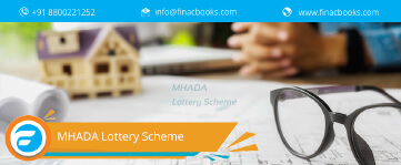 MHADA Lottery Scheme: Eligibility, Price and Required Documents