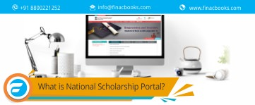 What is National Scholarship Portal?