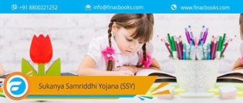 Sukanya Samriddhi Yojana (SSY): Eligibility, Interest Rate, Tax Benefits & Rules