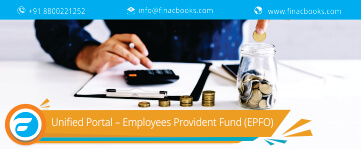 EPFO Unified Portal: Employees Provident Fund