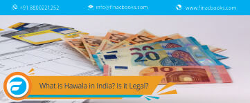 What is Hawala in India? Is it Legal?