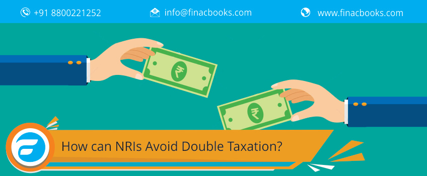 How can NRIs Avoid Double Taxation?