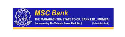 icici bank dharampeth branch nagpur ifsc code