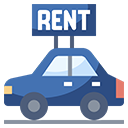 Product Rental & Leasing