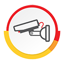 Security Systems & Services
