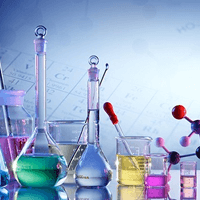 Chemical Reagents & Catalysts