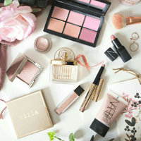 Cosmetics, Hair & Beauty Products