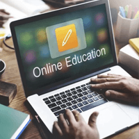 Online Education & Coaching Services