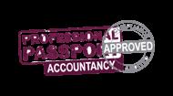 Professional Passport Accountancy
