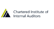 Chartered Institute of Internal Auditors